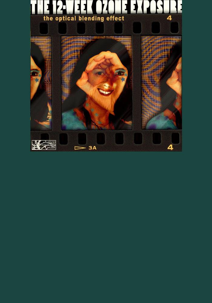 OS-cover13