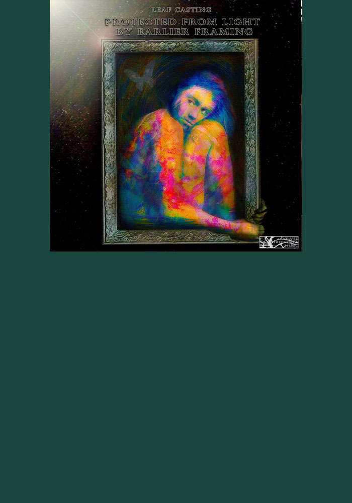 OS-cover14