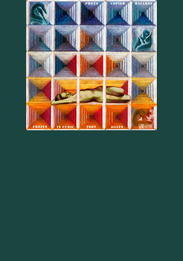 OS-cover17