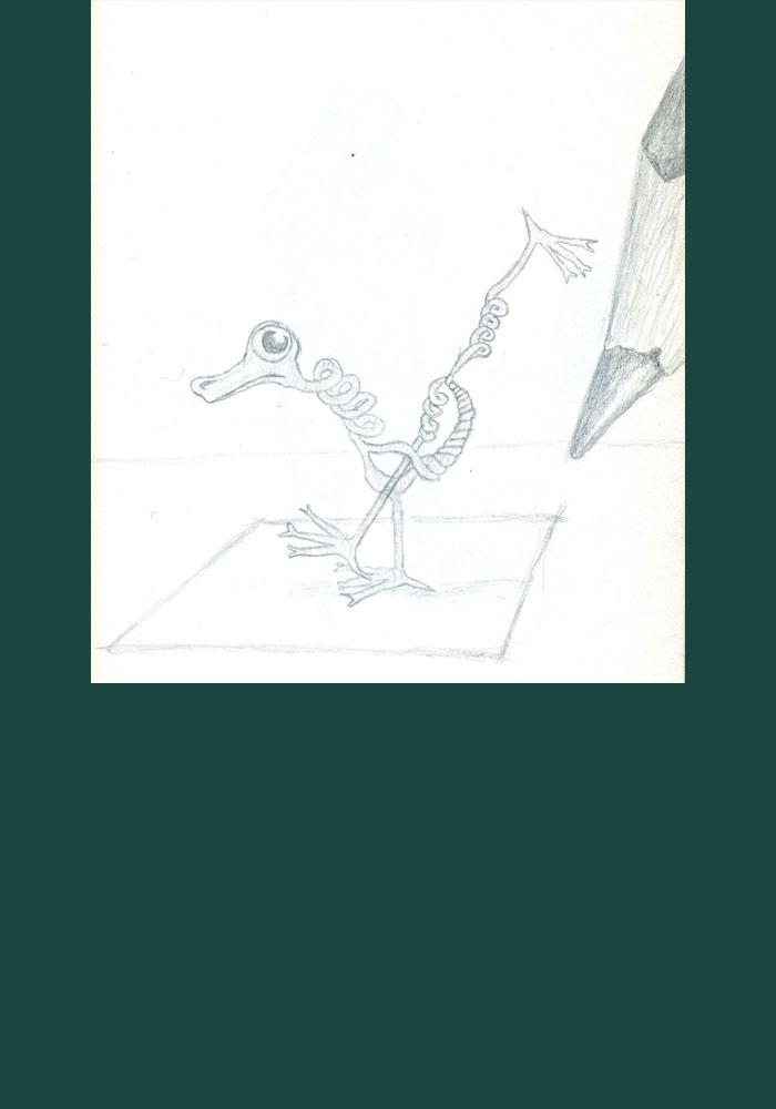 tekeningen7